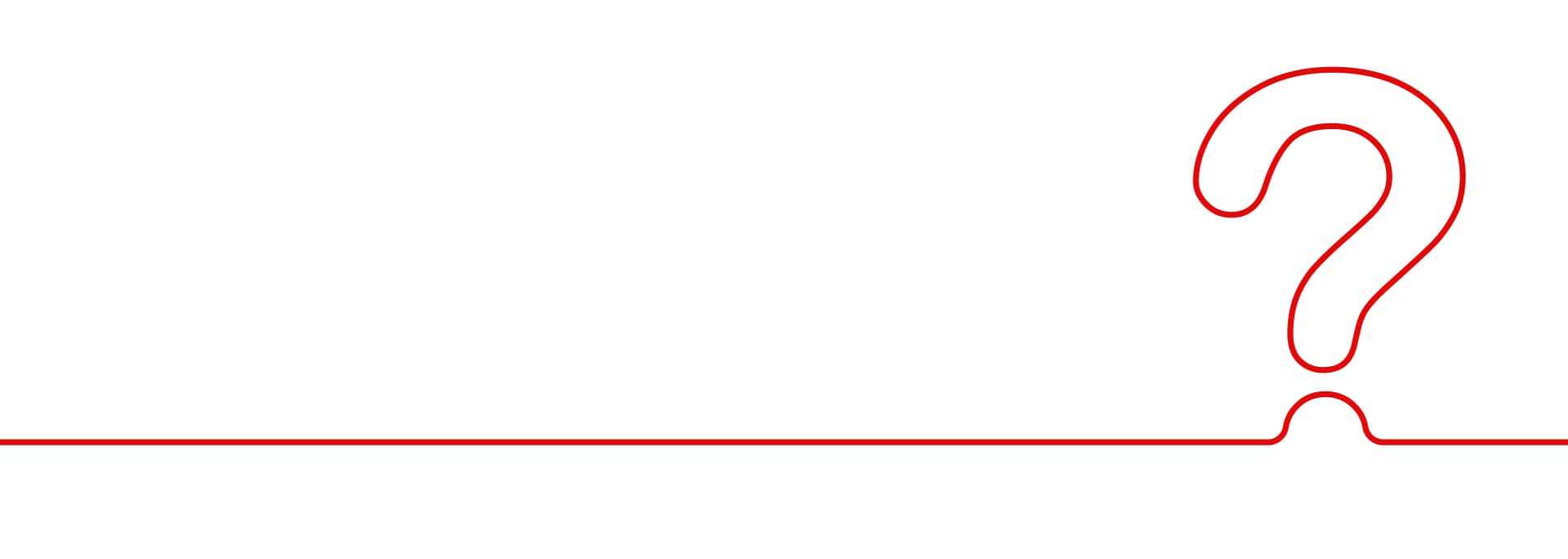 【SORENA】飲食店のメニューをQRコードからスマホに表示   お問い合わせ
