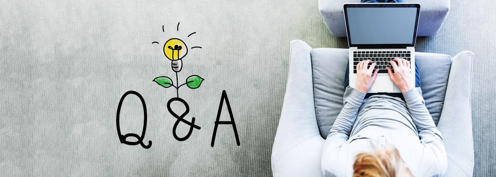 【SORENA】飲食店のメニューをQRコードからスマホに表示   よくある質問
